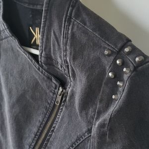 Kardashian Jacket